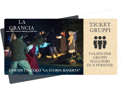 ticket-gruppi